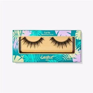 Tarte Goddess eyelashes